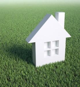 Legea privind performanta energetica a cladirilor