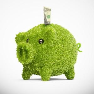 audit energetic cladiri