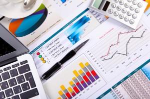 auditul energetic
