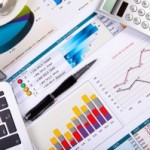 Auditul energetic si actele necesare