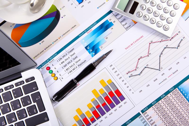 audit energetib