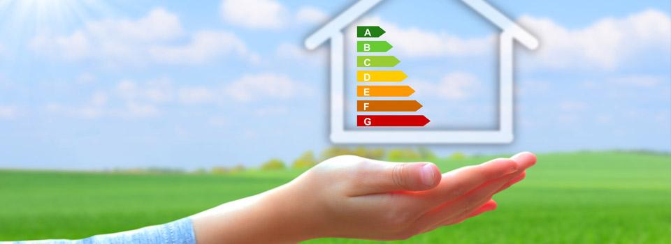 certificat energetic urgent